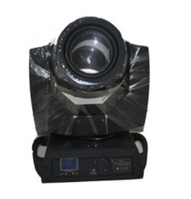 Moving Head Beam 230N