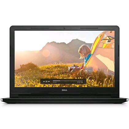 Laptop Dell Inspiron 15 3558-P9DYT1
